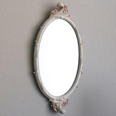 (0) K22W107   Vanity Mirror