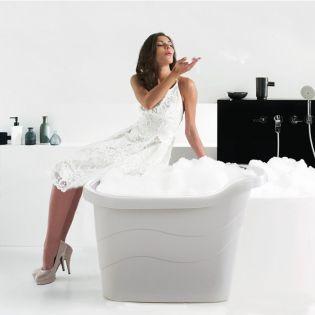 BX-007  Bath Tub