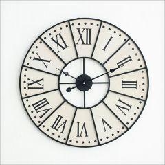 GF-17-B003 Wall Clock