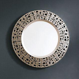 MY-ZM12  Wall Mirror