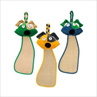 PA 5624  Cat Scratchers