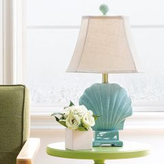 L32081  Table Lamp