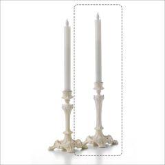 F575K3-MED  Candle Holder