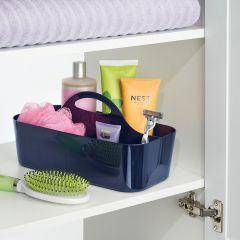 40793EJ  Clarity Bath Tote