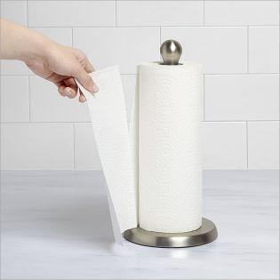 330746-582  TUG Paper Towel Holder