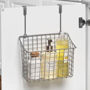 SPC-56377  Grid Basket