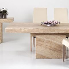 Vigo-TB  Dining Table