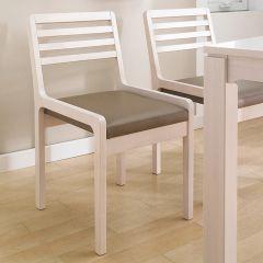 D5400-CC  Chair