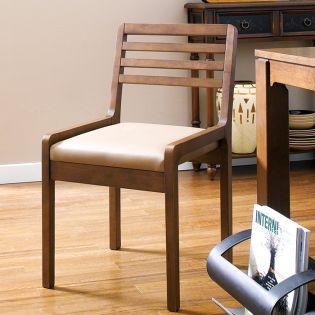D5400-BC  Chair