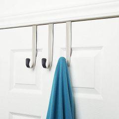 318273-047  Schnook OTD 3-Hook