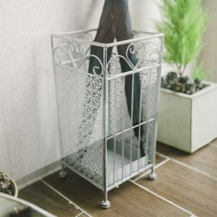 PL08-7744  Umbrella Stand