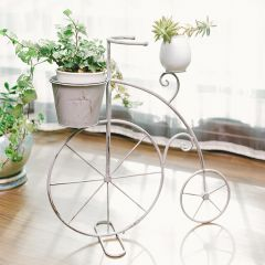 PL08-7782  Flower Stand