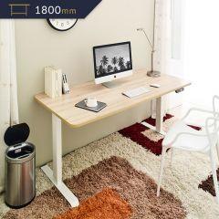 Oxford-018  Adjustable Motion Desk 일반형 1800mm