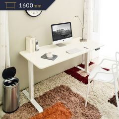 Oxford-008  Adjustable Motion Desk 일반형 1600mm
