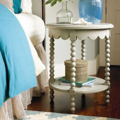 River House 393310  Nightstand
