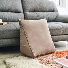Comfort Cushion-KK  Cushion