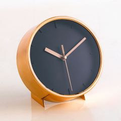 L1055 Table Clock (저소음)