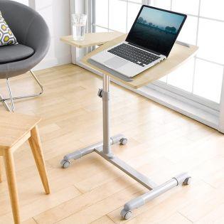 10T-2  Mobile Desk
