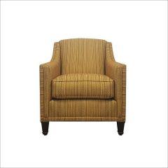K591  Chair