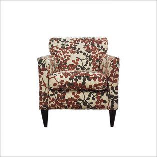 C181  Chair