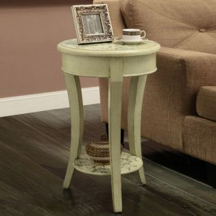 56370  Accent Table