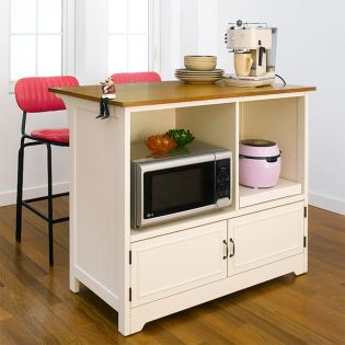 Valerie-White-36  Kitchen Table