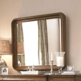 New Lou 07104M Mirror