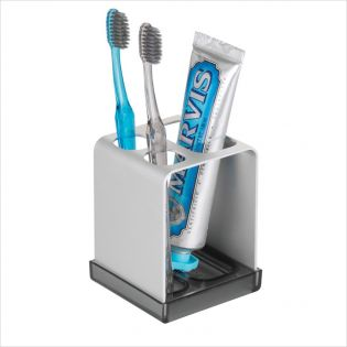 49276ES  Toothbrush Holder