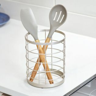 51735ES  Utensil Holder