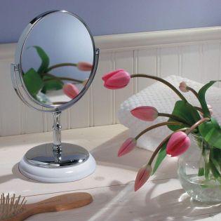 68121ES  Mirror