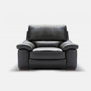 DIV 750  Leather Chair +이태리가죽사용+