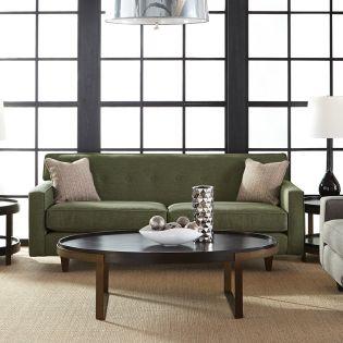 K520R-14699  Sofa