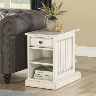 W1070-07  Side Table