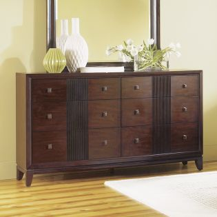 B1454-20  Dresser