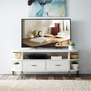 127-68 Inch  TV Stand