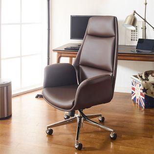HG-1418  Chair