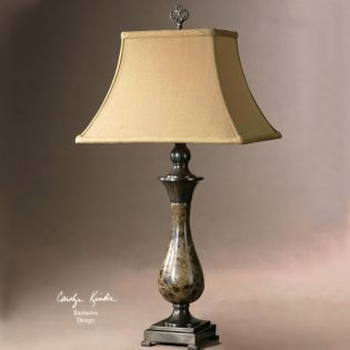 26914  Table Lamp