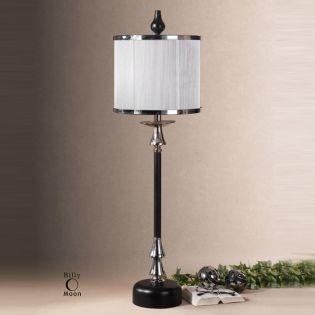 29887-1  Buffet Lamp