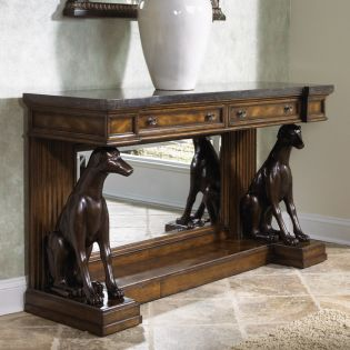 1150-940  Console Table