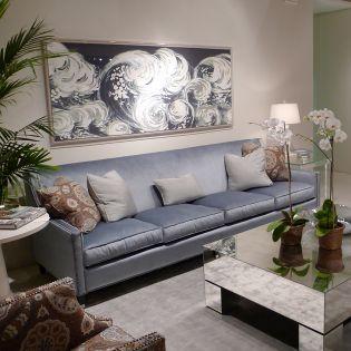 N2877  Palisades Sofa
