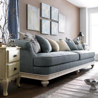 3219-02-1051-99  (2+2) Sofa