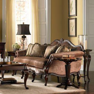 91501-5006 Devonshire  Sofa