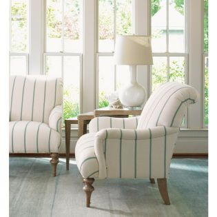 Monterey Sands  7285-11 Jay Chair