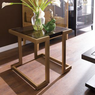 1261-964  End Table