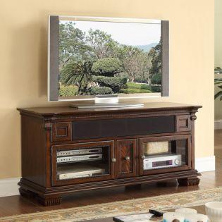 "Franklin ZFRN-1462  62"" TV Cart"