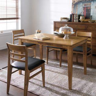 Capuchino  Dining Chair ~Ash 나무로 제작됨~