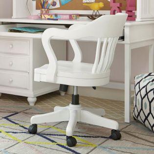 437A071  Chair