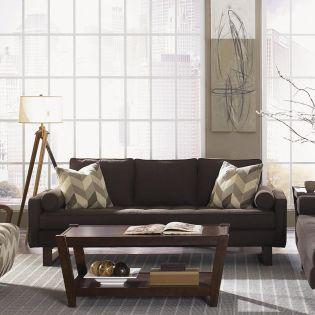 055-30 Bennett  Sofa (10조 한정판매)