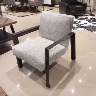 687545  Garrett Accent Chair