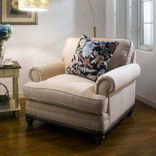 U4547-50  Single Chair